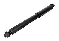 Амортизатор задний газомасляный KYB Fiat Doblo (09-) 349148