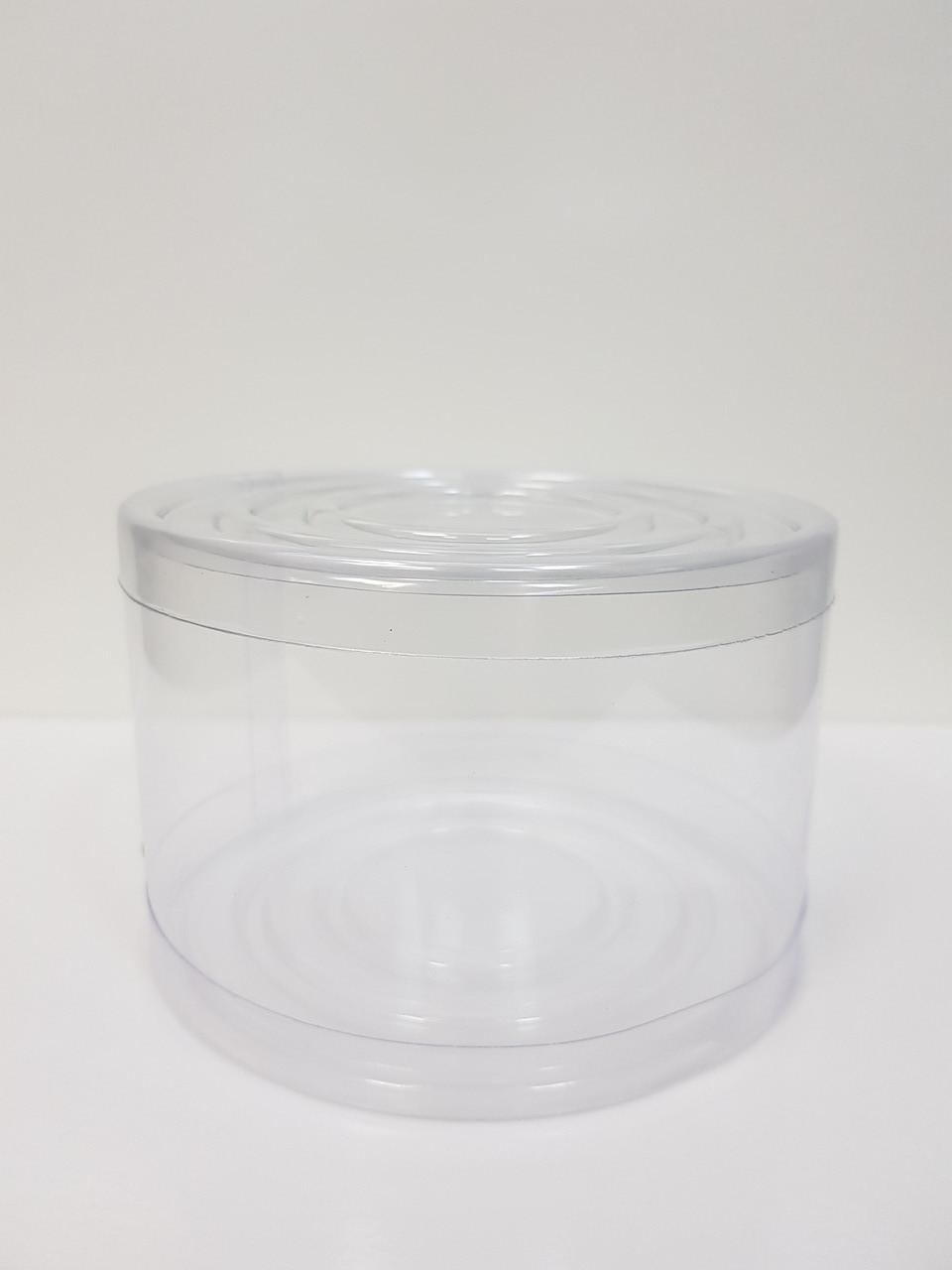 Упаковка(тубус)  Галетте - 04047