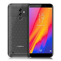 Смартфон HomTom S99 (black) оригинал - гарантия!