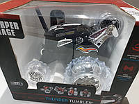 Машина на дистанционном управлении RC Rally Car, Sharper Image Переворот 360 градусов