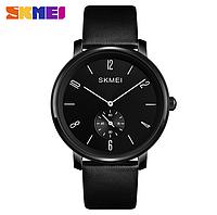 Часы кварцевые мужские SKMEI  1398, фото 1