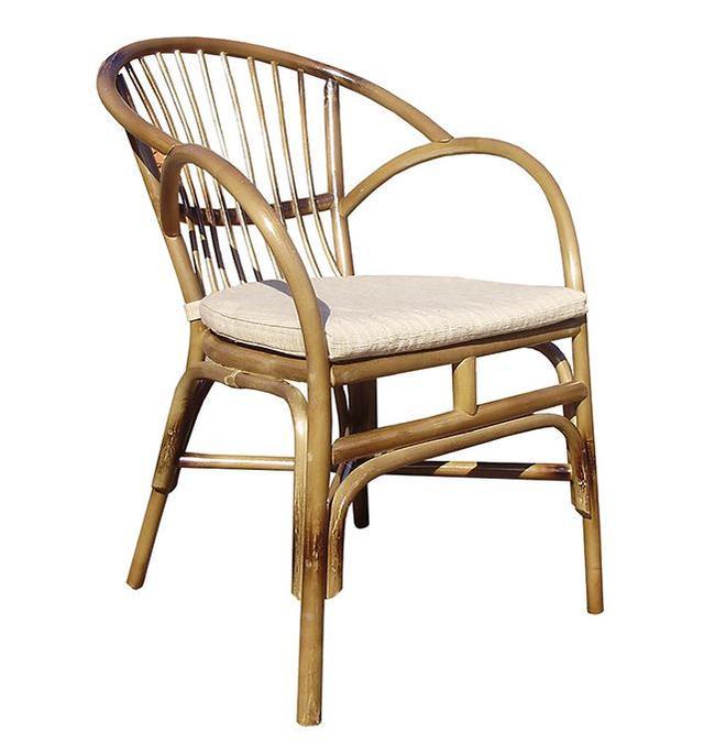 Кресло Флорида (фото 2)