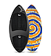 Вейксёрф Linkor Skimboards Twin Carbon, M/54, фото 2