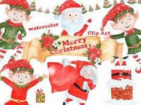 Что подарить на Новый год и Рождество деткам?