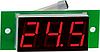 Термометр ТМ-19
