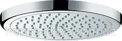 Верхний душ Hansgrohe Croma 220mm 26464000