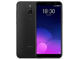 Оригинальный смартфон Meizu M6T 3/32Gb (Global) отличный бюджетный телефон