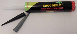Герметик Crocodile для швов белый 310 мл.