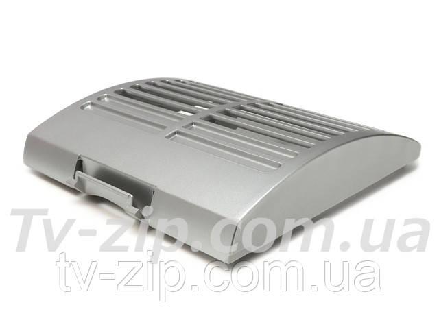 Крышка выходного фильтра пылесоса Samsung DJ64-00474A