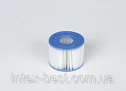Фильтр для насоса Intex 29007