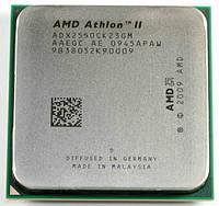 Процессор AMD Athlon II X2 255 (AM3/2M/3,1GHz/65W), фото 1