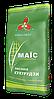 Семена кукурузы Залещицький 191 СВ