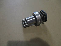 Бендикс стартера BOSCH F000AL1682 (02M911287A) VOLKSWAGEN, фото 1