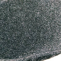 Ковролин для перетяжки автомобилей ширина-160см.,толщина ковролина-0.5см сублимация ковролин-160