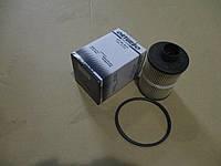 Фильтр топливный PE982 ORTURBO EY66.90 P FIAT DUCATO 06->