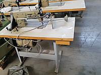 Швейна машинка JUKI