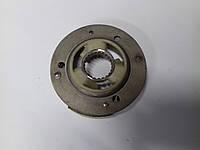Колодки сцепления заднего вариатора DIO AF35/56, LEAD AF48 'S'