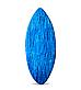 Скимборд Linkor Skimboards Pacific Carbon, M/53, фото 5