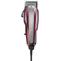 Машинка для стрижки волос Wahl Legend 08147-016, фото 1