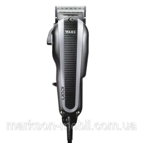 Машинка для стрижки волос Wahl Icon 08490-016