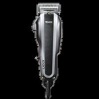 Машинка для стрижки волос Wahl Icon 08490-016, фото 1