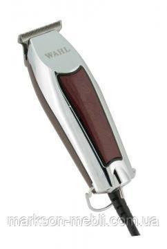 Триммер для стрижки волос Wahl Detailer 08081-016