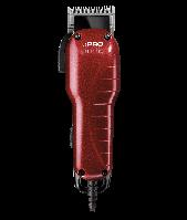 Машинка для стрижки волос Andis US-1 PRO, фото 1