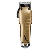 Машинка для стрижки волос Andis US-1 Fade, фото 1