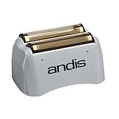 Сеточка для шейвера Andis ProFoil Lithium Titanium Foil Assembly