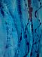 Скимборд Linkor Skimboards Pacific Carbon, M/53, фото 6