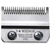 Нож для машинки Wahl Legend 2228-400