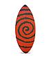 Скимборд Linkor Skimboards Pacific Carbon, M/53, фото 8