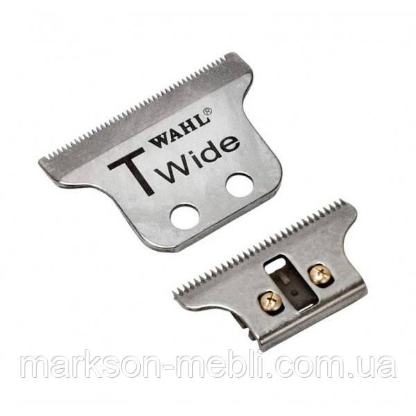 Нож для триммера Wahl Detailer T-wide