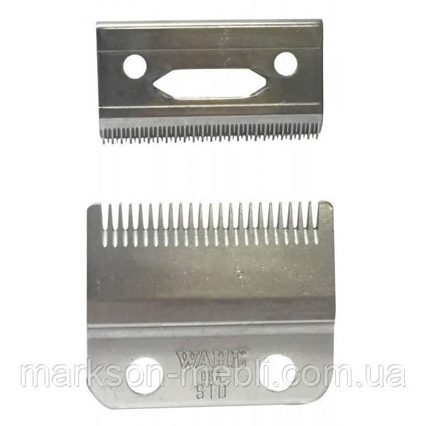 Нож для машинки Wahl Magic Clip Cordless 02161-400