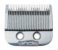 Нож для машинки Andis Master MPN 01556