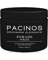 Помада для укладки волос Pacinos Pomade