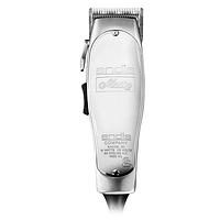 Машинка для стрижки волос Andis ML 01557 Master, фото 1