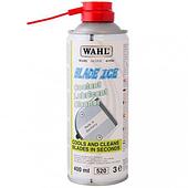 Охлаждающий спрей Blade Ice 4 in 1 Wahl Moser