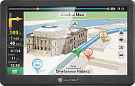 GPS-навигатор NAVITEL MS700 EU + Чехол + Лицензия на смартфон