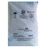 Бишофит, гексагидрат хлорида магния