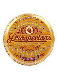 Помада для волос Prospectors Gold Rush Pomade 128 г