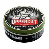 Помада для волос Uppercut Deluxe Matt Pomade