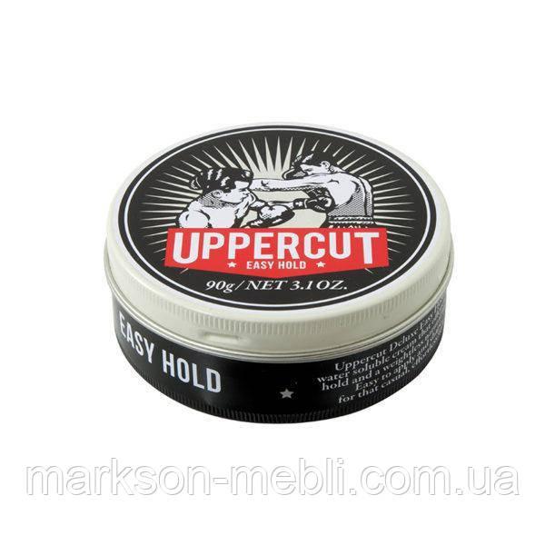 Крем для укладки волос Uppercut Deluxe Easy Hold