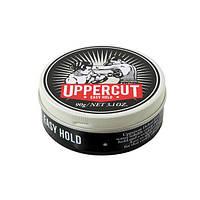 Крем для укладки волос Uppercut Deluxe Easy Hold, фото 1