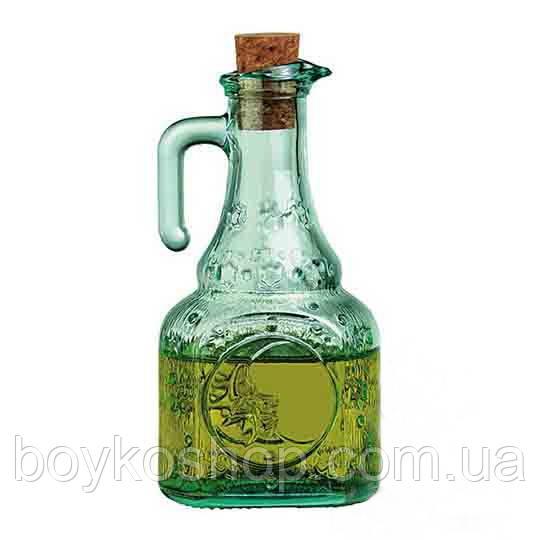 Бутылка для масла 250мл Helios