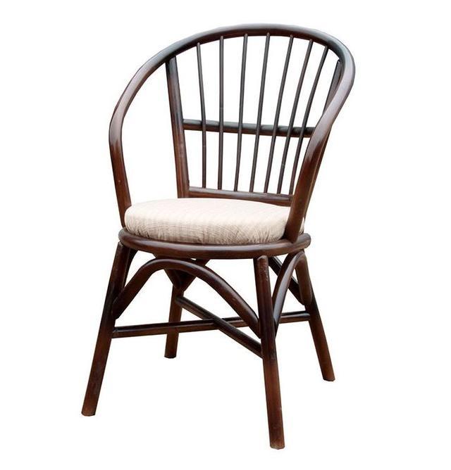 Кресло Модена (фото 2)
