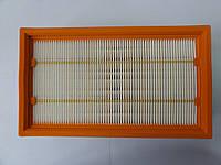 Воздушный фильтр для пылесоса Karcher NT 65/2