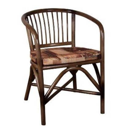 Кресло Париж, фото 2