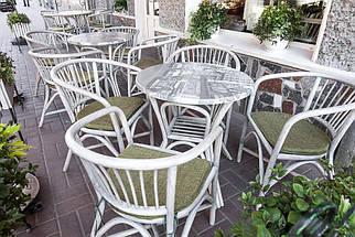 Кресло Париж, фото 3