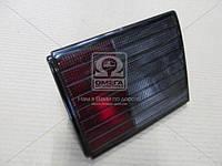 Фонарь ВАЗ 2110 задний правый (пр-во ДААЗ), 21100-371611000